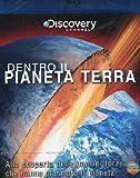 Dentro il pianeta Terra