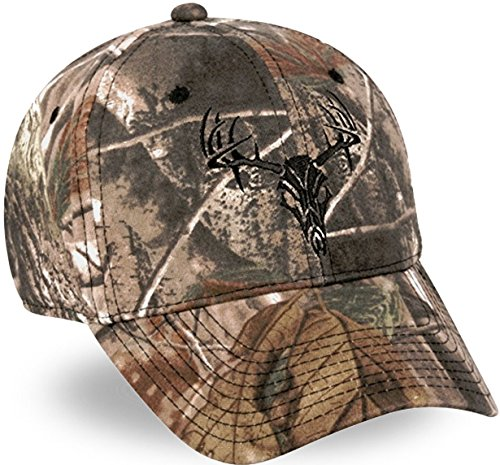 camouflage-deer-crane-pac-homme-realtree-xtrar