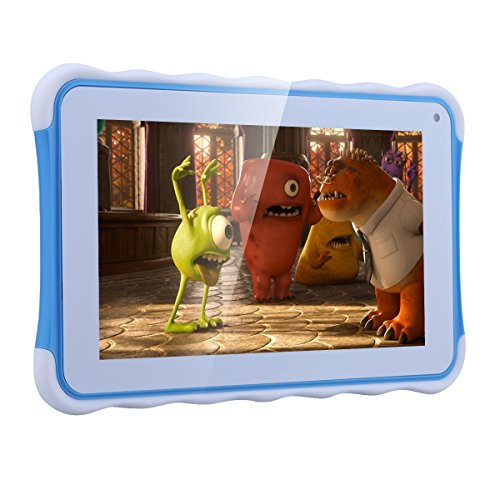excelvan-711-tablet-infantil-de-7-pulgadas-android-444-para-ninos-rockchip3126-quad-core-13ghz-512mb
