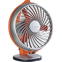 Luminous Fan Buddy Royal Orange Price In India Compare