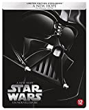 Star Wars episode 4 - A New Hope (1 Blu-ray)