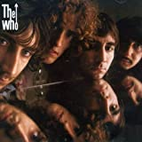 Best Of The Who
