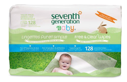 seventh-generation-baby-free-and-clear-wipes-128-unscented-wipes-by-seventh-generation