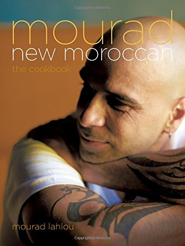 Mourad New Moroccan
