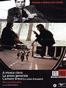 Collezione Romano Scavolini (2 DVD)