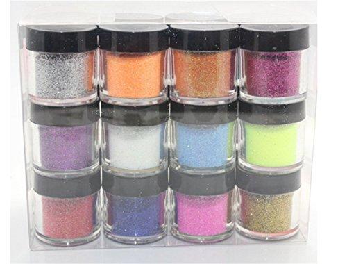 hsooor-24-farben-nagel-glitzerpuder-chrome-glitzer-pulver-leuchtenden-nagel-spiegel-pulver-make-up-k