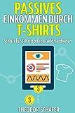 ZUNTO shirts verkaufen Haken Selbstklebend Bad und Küche Handtuchhalter Kleiderhaken Ohne Bohren 4 Stück
