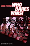 Who Dares Wins!: Attacking the King on Opposite Sides
