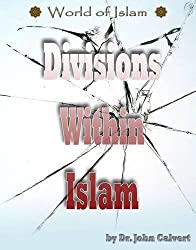 Divisions in Islam (World of Islam)