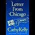 Letter from Chicago (Short Story)