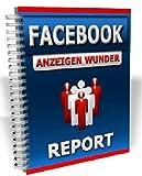 Facebook Anzeigen Wunder