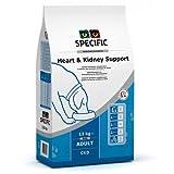Specific - Specific Chien CKD Heart & Kidney Support 12 kg