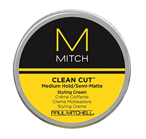 Paul Mitchell Mitch Fijador de Pelo – 85 ml