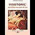 Visotonic® auto-lifting muscolare del viso