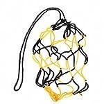 Move&Moving(TM) 1 x Nylon Mesh Ball N...