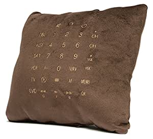 Fizz Creations Remote Pillow