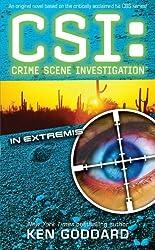 Csi: In Extremis (Csi: Crime Scene Investigation)