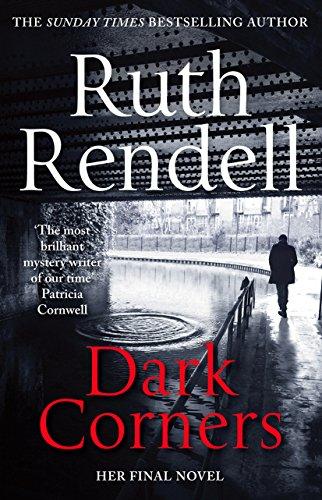 Dark Corners por Ruth Rendell