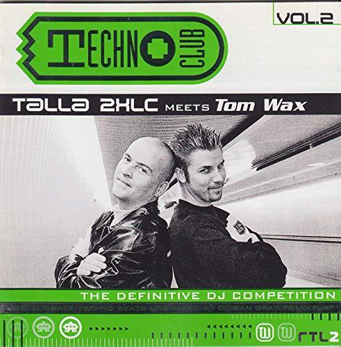 TechnocIub