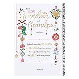 Grandma And Grandpas Review and Comparison