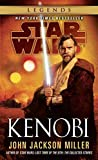 [Kenobi] (By (author) John Jackson Miller) [published: July, 2014]