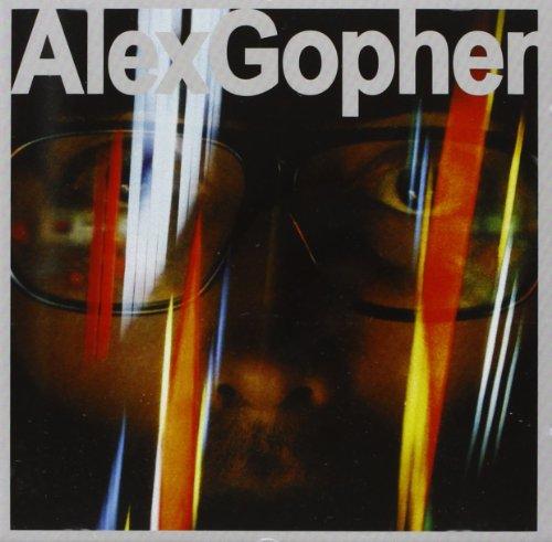 Alex Gopher - Standard (Standard V2)