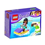 Lego Friends Bands - Best Reviews Guide