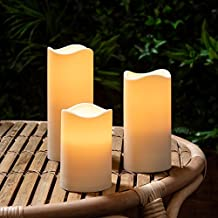 Kerzen Für Draußen.Suchergebnis Auf Amazon De Für Kerze Draußen