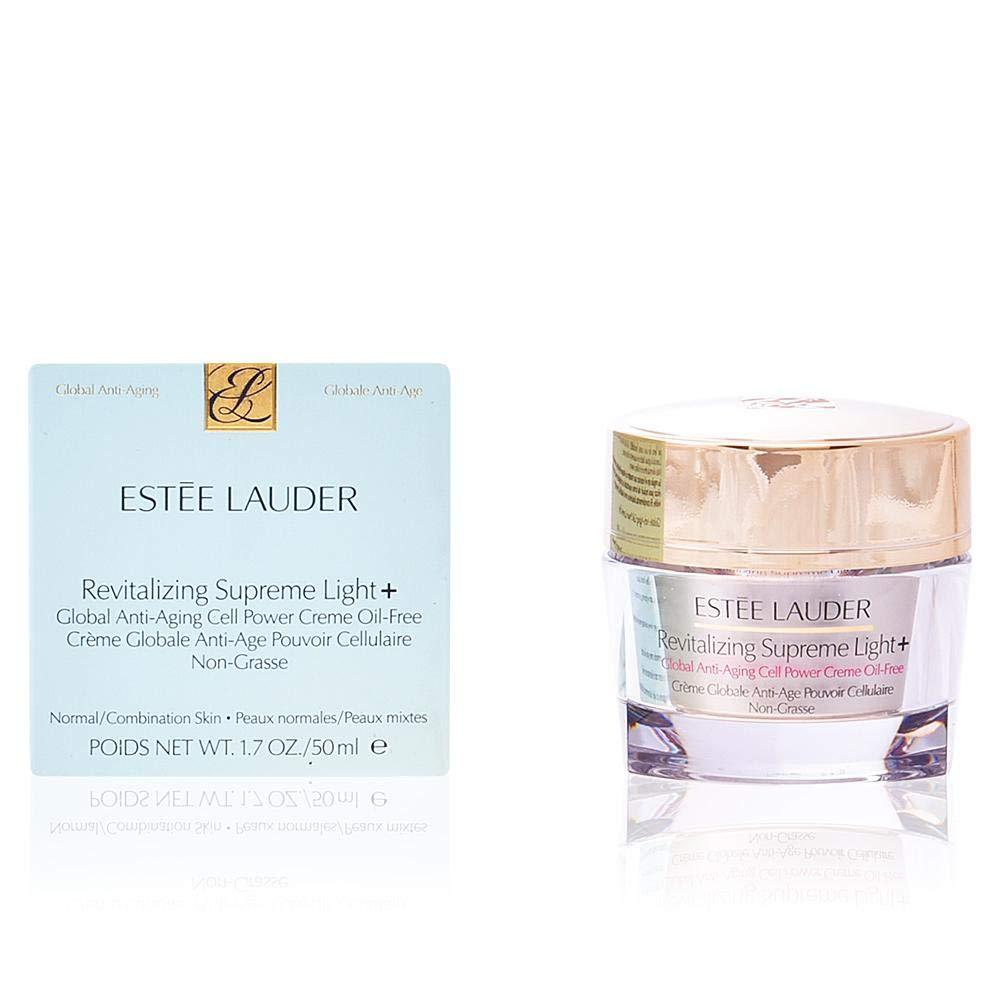 Estee Lauder Revitalizing Supreme Light Crema 50 ml