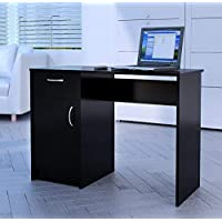 Home Source Desk
