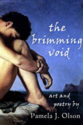 The Brimming Void (English Edition)