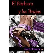 El bárbaro y las brujas
