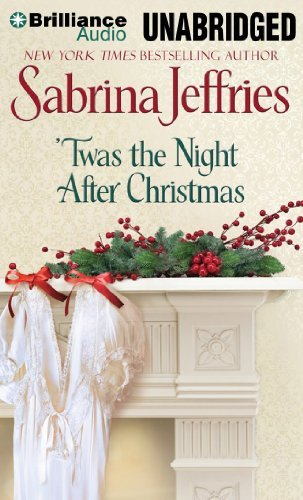 twas-the-night-after-christmas-by-sabrina-jeffries-2012-10-30