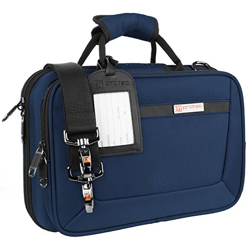 protec-pb307bx-slimline-clarinet-pro-pac-case-blue