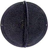 Ankerball zusammenlegbar Ø 30 cm