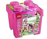 LEGO Juniors - Set de 4 ladrillos creativos (10668)