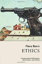 Ethics (Fundamentals of Philosophy)
