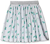 #5: Cherokee Girls' Skirt