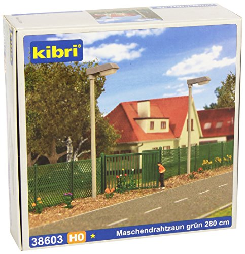 4026602386034 ean kibri 38603 maschendrahtzaun grn upc lookup. Black Bedroom Furniture Sets. Home Design Ideas