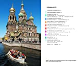San-Pietroburgo-Con-mappa-estraibile