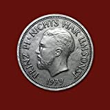 Nichts War Umsonst (Klappcover 2LP) [Vinyl LP] - Prinz Pi