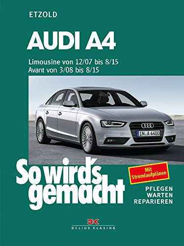 audi-a4-so-wirds-gemacht-band-147