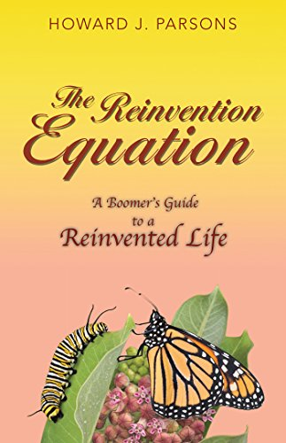 the-reinvention-equation-a-boomers-guide-to-a-reinvented-life-english-edition