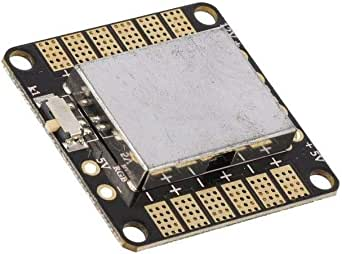 EMX-AC-1623 Zubehör RC 3,7-22,2VDC EMAX Power Distribution Board UStrom