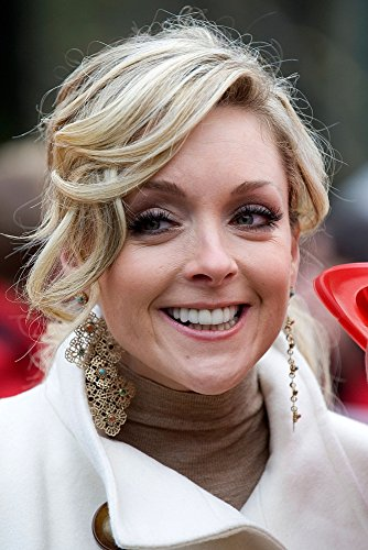 The Poster Corp Jane Krakowski In Attendance for 83Rd Annual Macy'S Thanksgiving Day Parade Photo Print (40,64 x 50,80 cm)