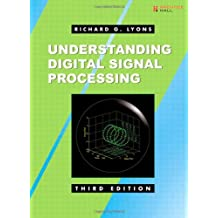 Understanding Digital Signal Processing: United States Edition