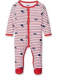 Dodo Homewear, Pelele para Bebés