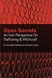 Open Secrets: An Irish Perspective on Trafficking and Witchcraft