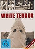 White Terror [2 DVDs]