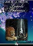 Favole Francesi